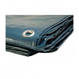 Gant cuir SINGER avec manchette 10cm avec velcro taille 10 travaux exigeants exterieurs