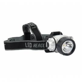 Avec De Mouvement Lampe Detecteur Solaire Led Exterieure Noir Aslo 1lKJFc3T