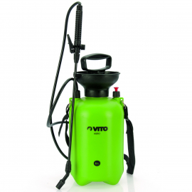 spray pulvérisateur