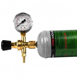 Reducteur De Pression Gaz 28 Images Messer Argon Co2 R