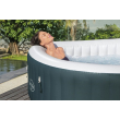 spa gonflable 4 personnes