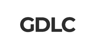 gdlc.jpg