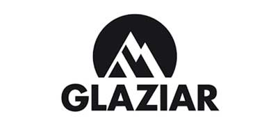 glaziar.jpg