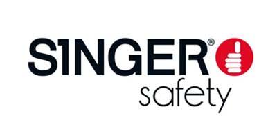 singer-safety.jpg