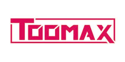 toomax.jpg