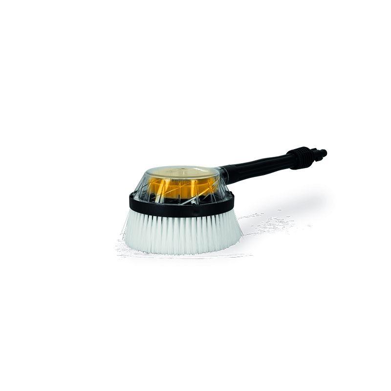 brosse-de-lavage-rotative-vitopower-pour