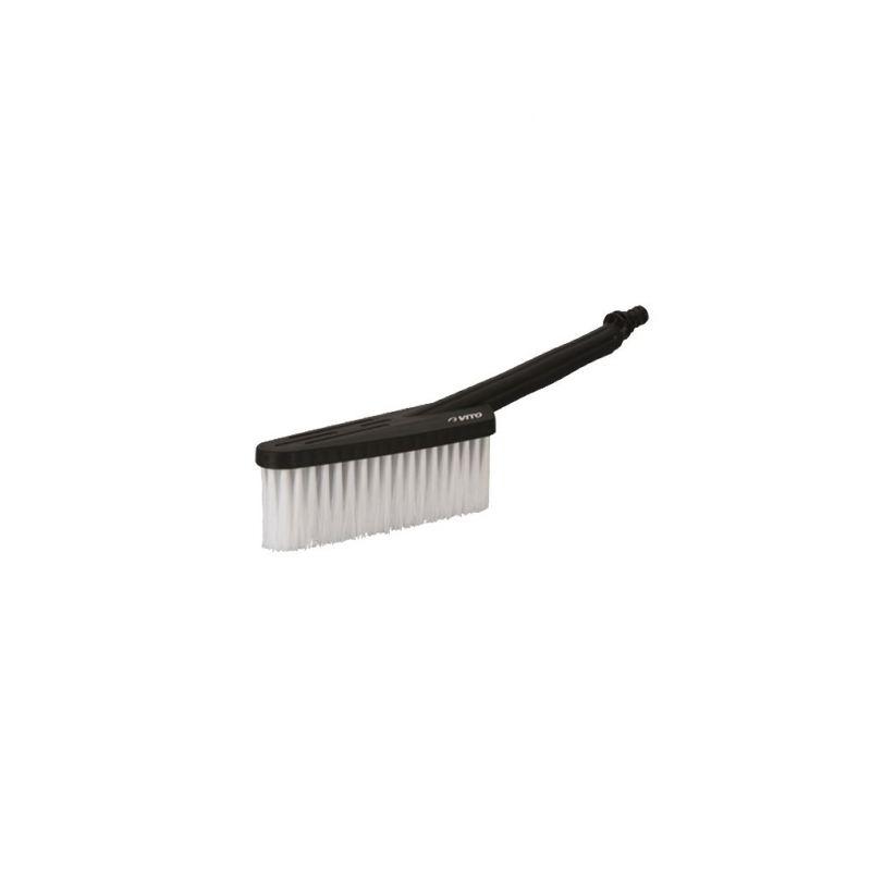 brosse-de-lavage-vitopower-pour-nettoyeu
