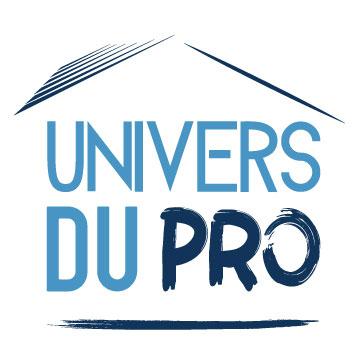 Univers du Pro