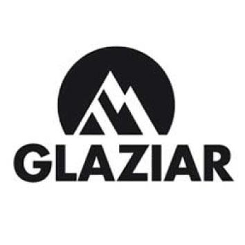 Glaziar