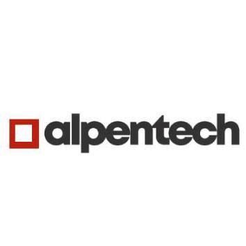 Alpentech