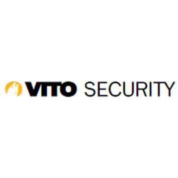VITO SECURITY