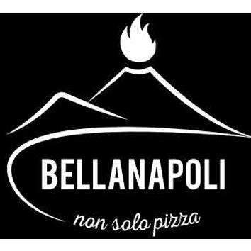 BELLANAPOLI